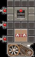 SteamlandsTankPhase1