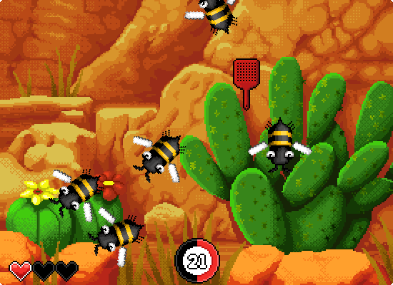 File:Wasps.png