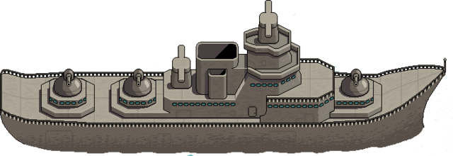 File:Tanked Up - battleship.png