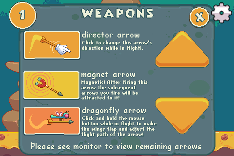 File:B.C. Bow Contest Weapons 6.png