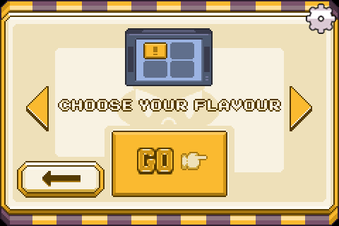 File:Bad Ice-Cream 2 Choose your Flavour.png