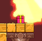 File:Temple Glider gift.png