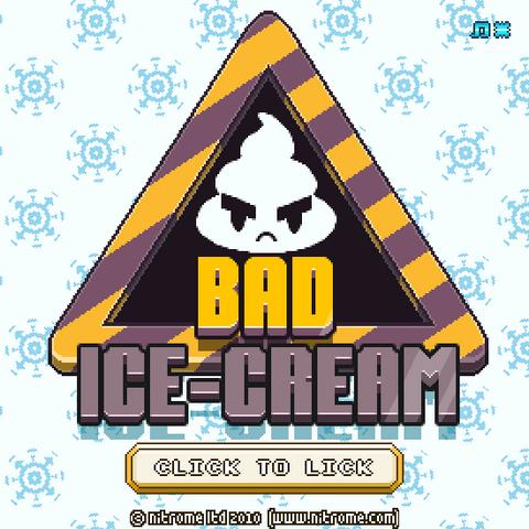 File:Bad Ice-Cream menu.png