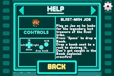 File:Mega Mash Help Blast Man Joe.png