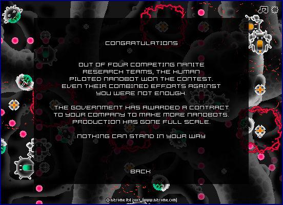File:Nanobots2.png