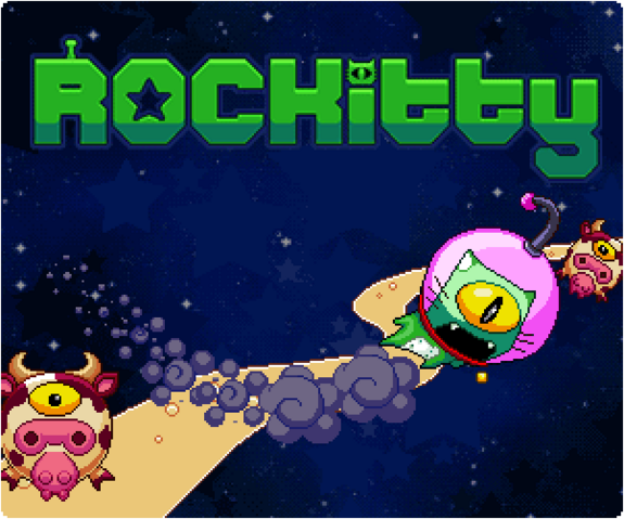 File:Rockitty-blogimage.png