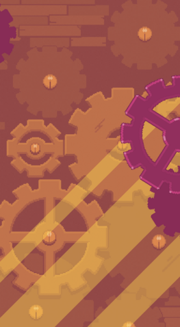 File:LeapDay theme Clockwork.png