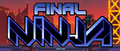 Thumbnail for version as of 23:43, May 2, 2015