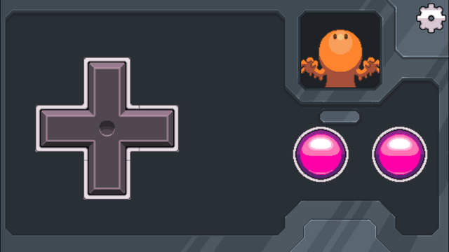 File:NT Test Subject Arena 2 Orange Controls.png