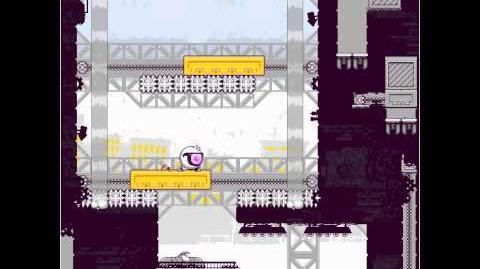 Colour Blind - level 21 (Camera ending)