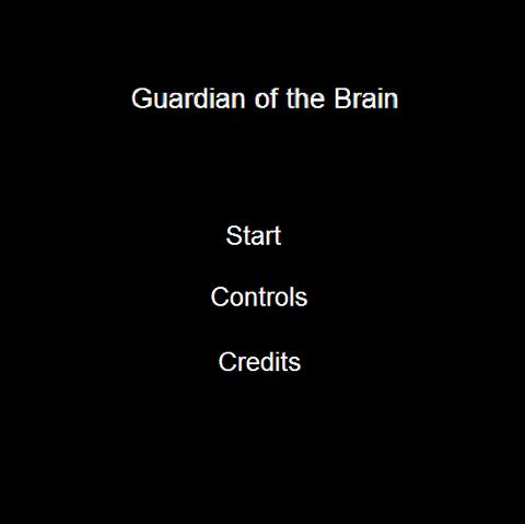 File:Guardian of the Brain menu.png
