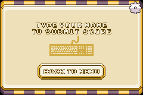 File:Bad Ice-Cream Submit Score.png
