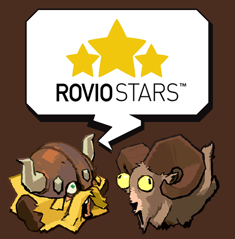 File:Why rovio stars website.png