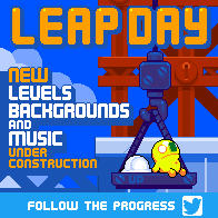 File:Leap Day preview 33.png