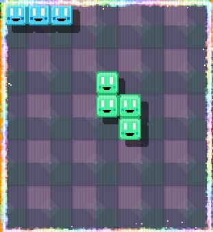 File:Nitrome Tetris (MM).jpg