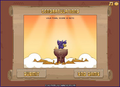 Thumbnail for version as of 00:13, November 5, 2012