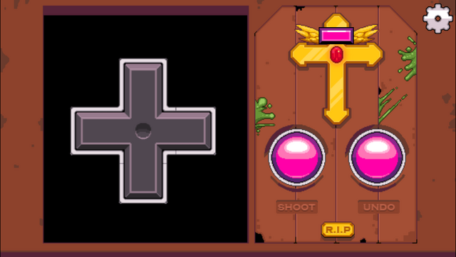 File:Turn-Undead Touchy controls.png