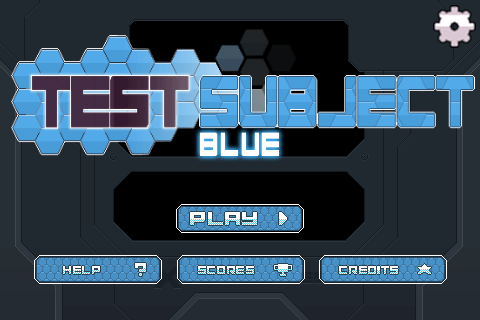 File:NT Test Subject Blue Menu.png
