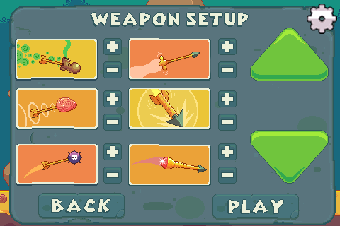 File:B.C. Bow Contest Weapon Setup 2.png