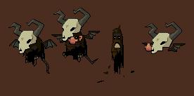 File:Cave troll frames.PNG