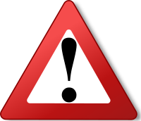 File:Ambox warning pn.png