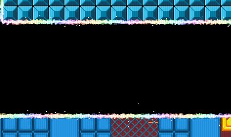 File:Dead space glitch.png