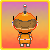 File:Dreamtrain-game-icon.png