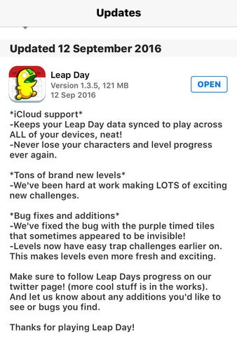 File:Leap Day preview 46a.jpg