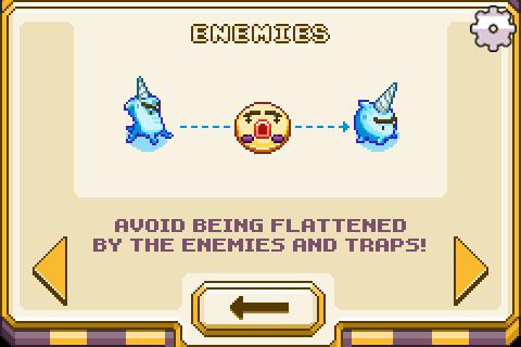 File:Bad Ice-Cream 2&3 Help Enemies.png