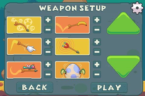 File:B.C. Bow Contest Weapon Setup 3.png