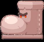 Hotairjr-boot