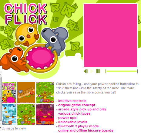 File:ChickFlickAd.png
