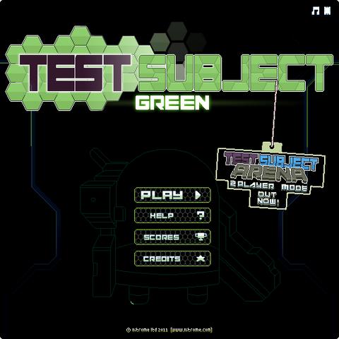 File:Test Subject Green menu.png
