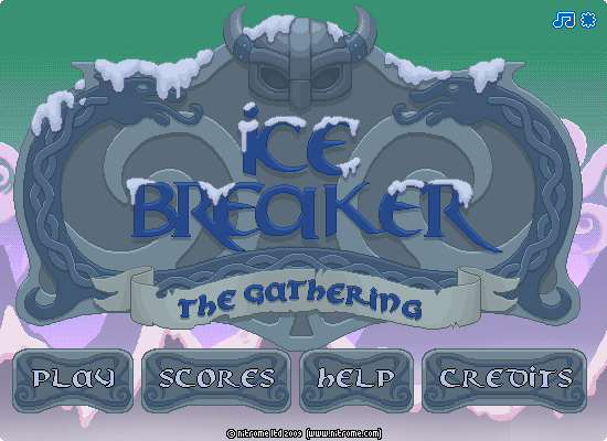 File:Ice Breaker Gathering menu.png