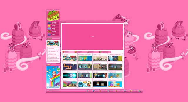 File:ClassicWebsite.png