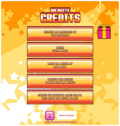 File:Credits present.png
