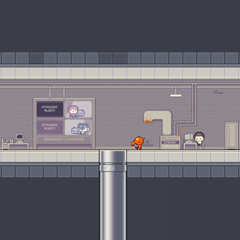 File:Nitrome Must Die level 0 employee.png