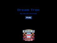 Dream Trek menu
