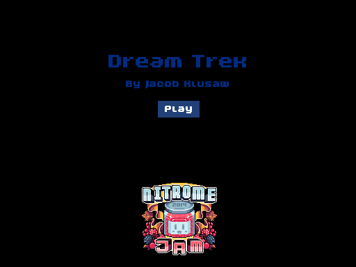 File:Dream Trek menu.png