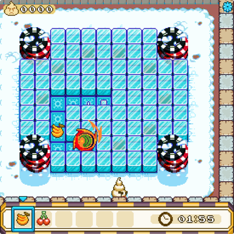 File:Level 11 BIC 3.png