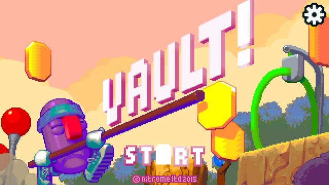 File:Vault! menu.jpg