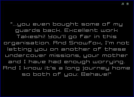File:Final Ninja Zero3.png