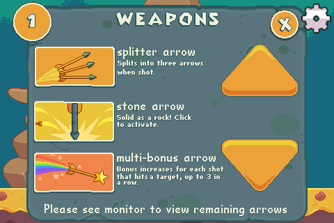 File:B.C. Bow Contest Weapons 2.png