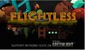 Thumbnail for version as of 22:39, November 16, 2012