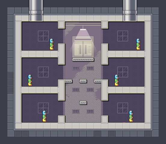 File:Nitrome Must Die 21-30 ball towers.png