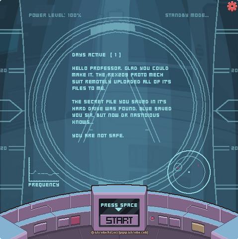 File:Mech Suit Message 1.png