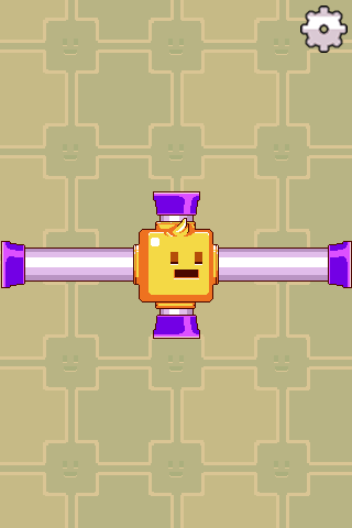 File:Plunger Facing Right.png