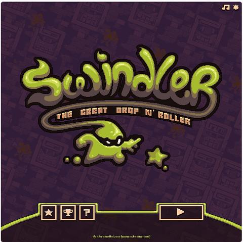File:Swindler f.PNG
