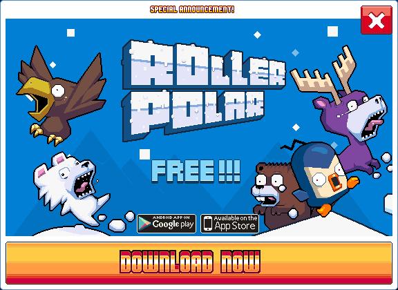 File:Roller Polar announcement.png