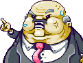 File:Nitrome Boss.png